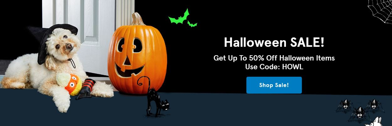 Barkshop-Halloween-Sale