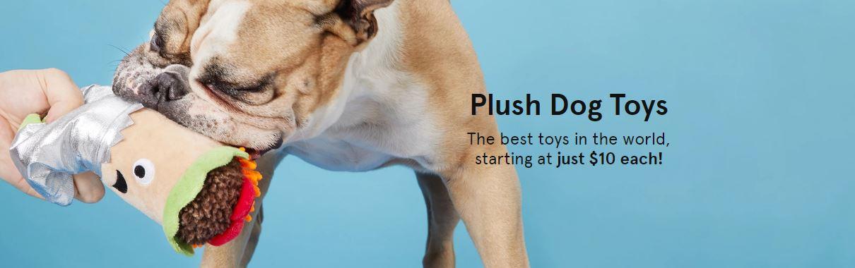 Barkshop-toys-for-dog