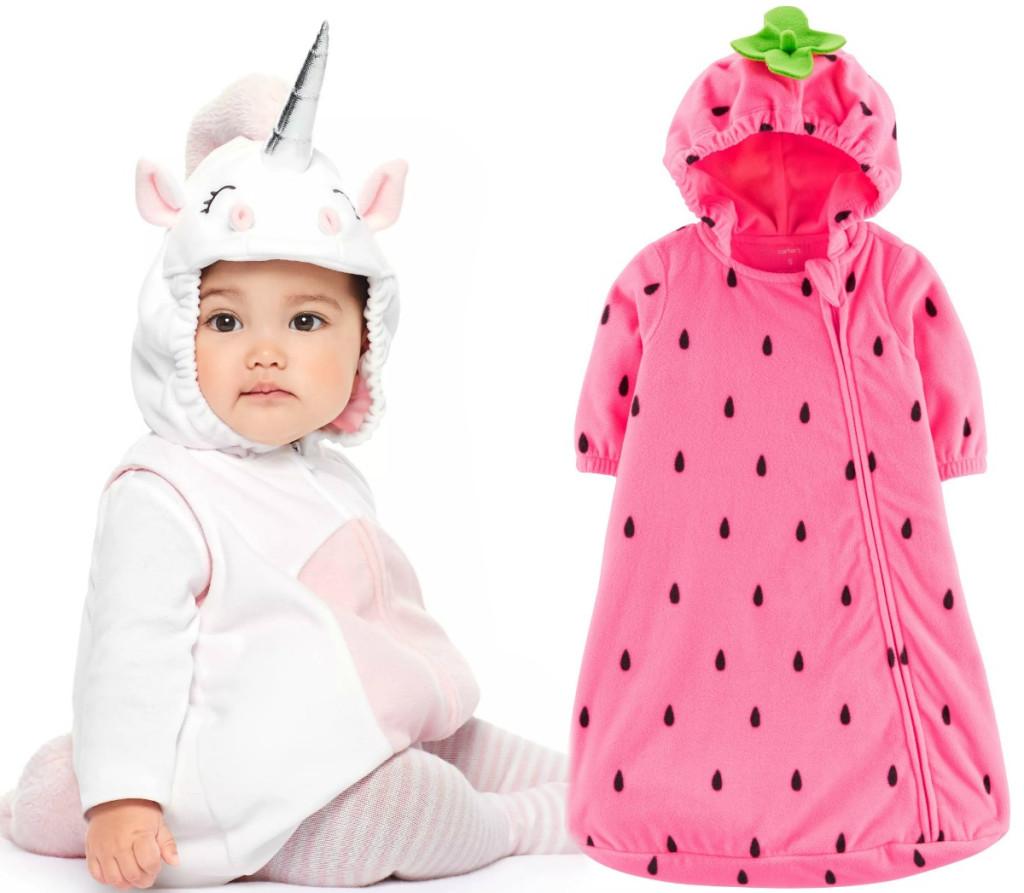 Carters-Baby-Halloween-Costumes