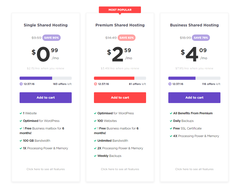 Hostinger-review-and-discount-code