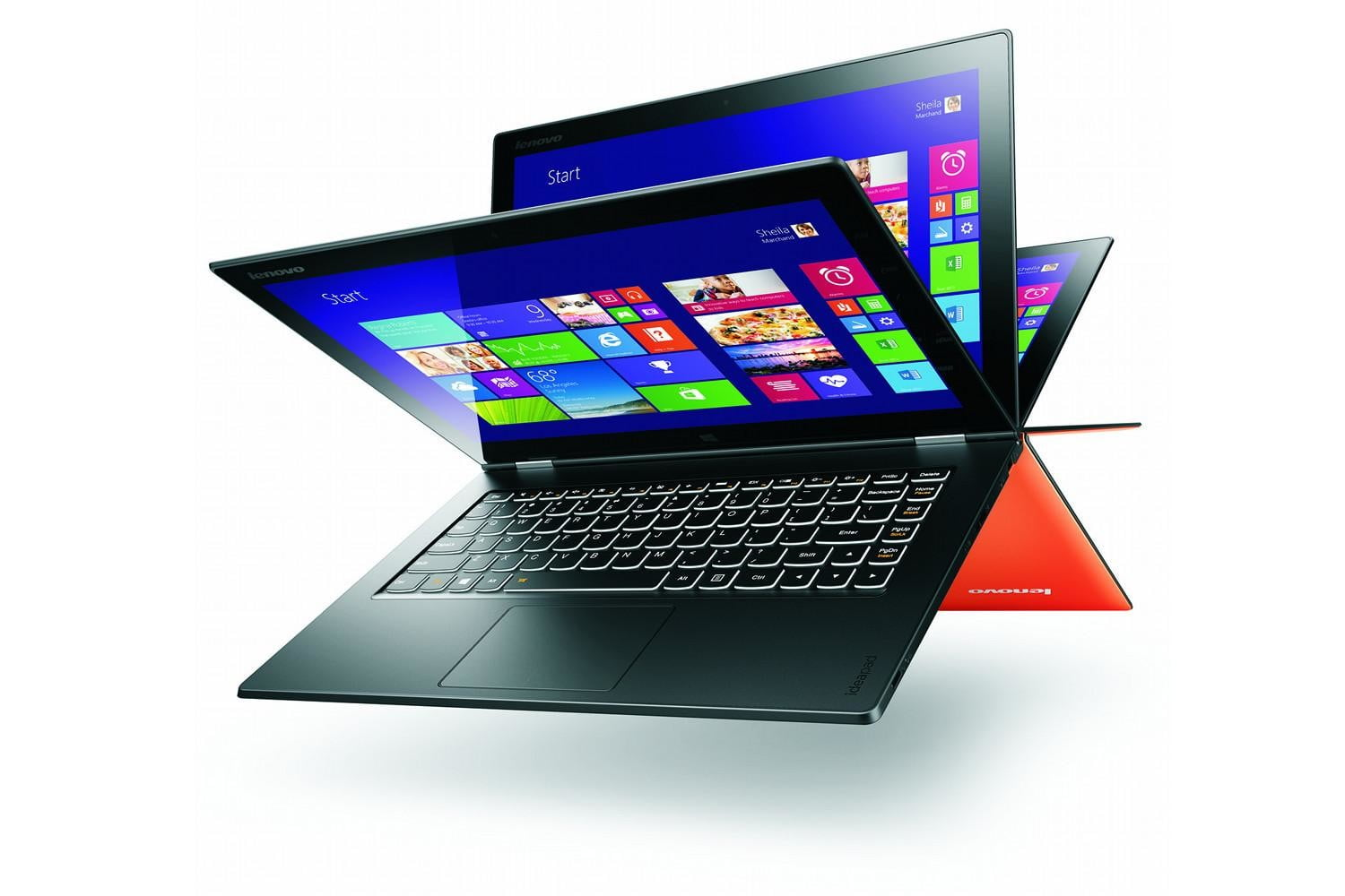 Lenovo-7-Off-Coupons