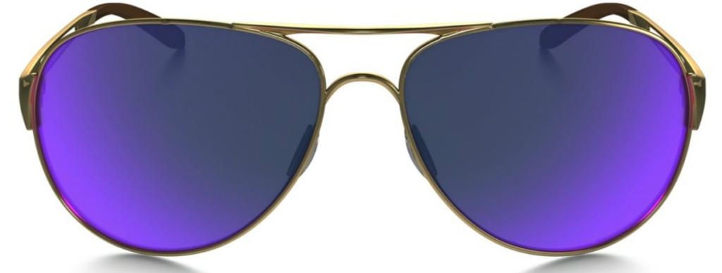 Oakley-Caveat-Sunglasses