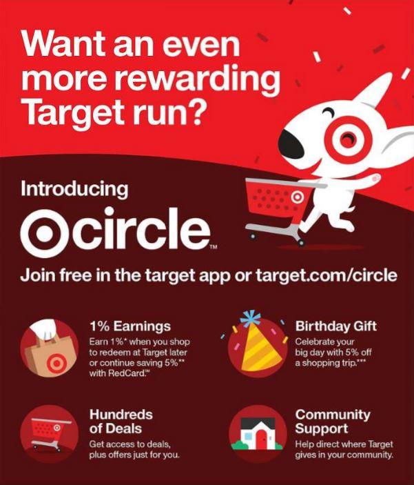 Target-Circle-Benefits
