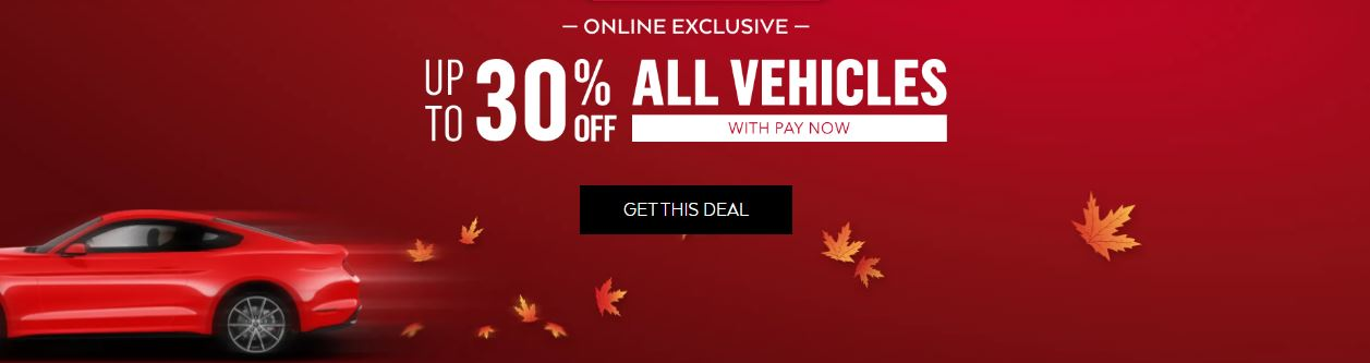 avis-30-Off-Coupons-and-Promo-codes