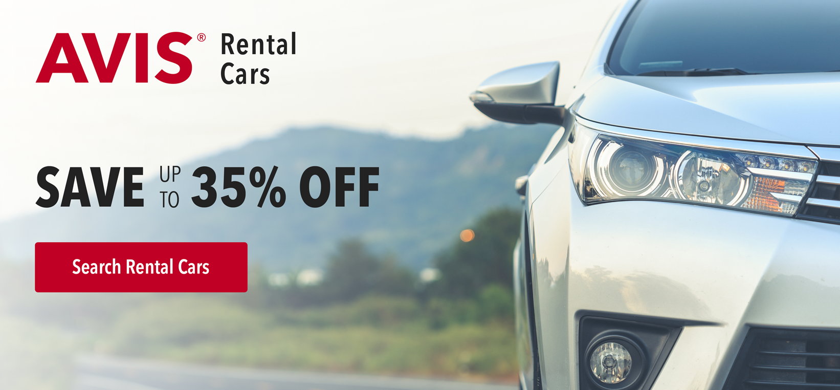 avis upto 35% off