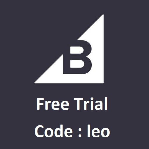 bigcommerce free trial