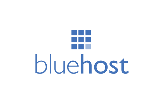 bluehost-coupons