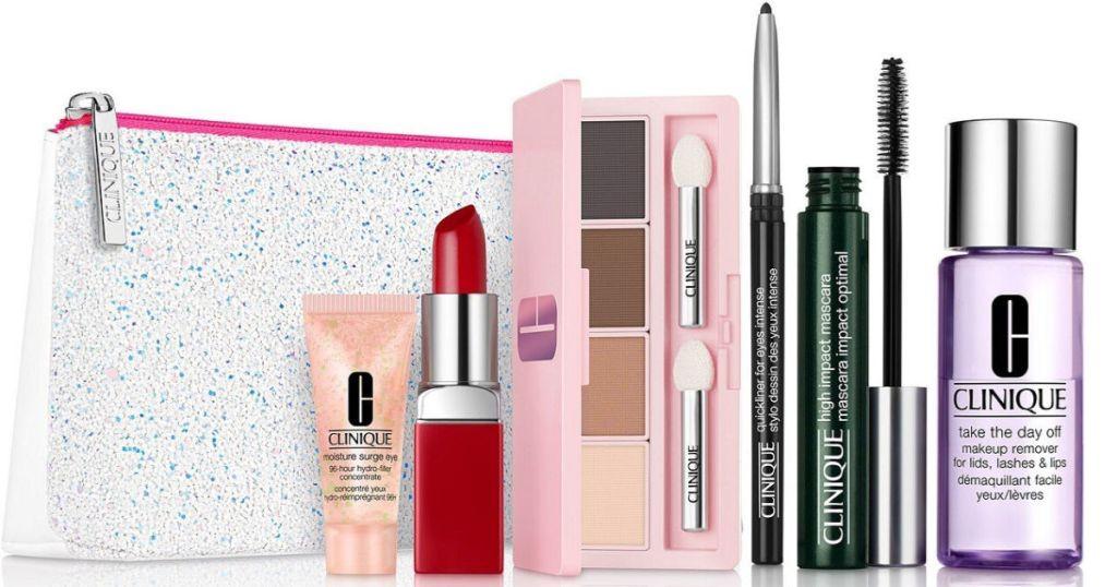 clinique-product-beauty-kit