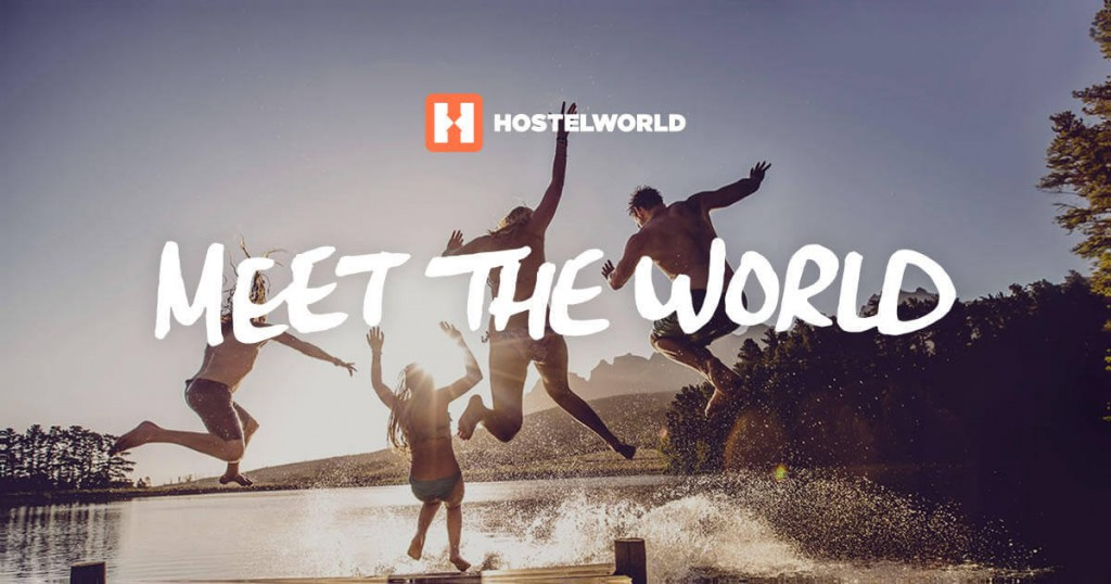 hostelworld-discount-coupons