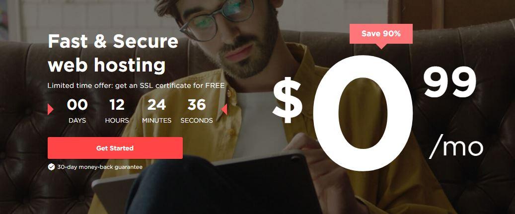 hostinger-90-off-coupon
