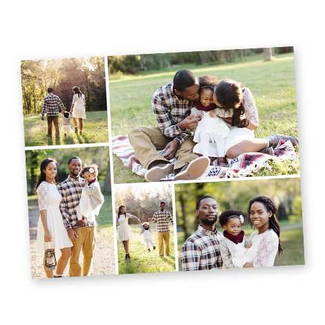 snapfish-prints-saving-coupons