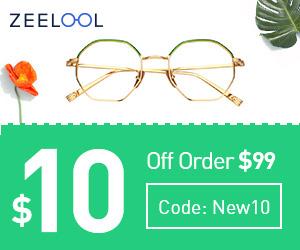 zeelool-coupons-10-off