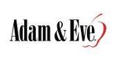 Adam and eve Coupon