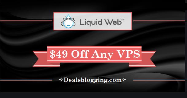 liquid web $49 off
