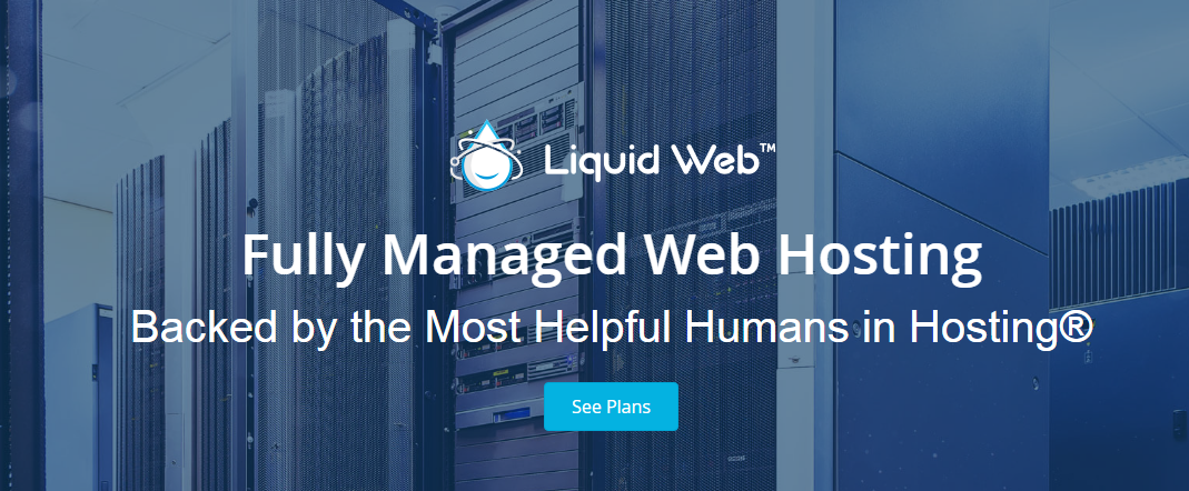 liquid web coupon