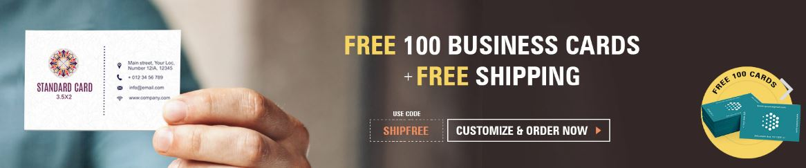 Bannerbuzz-free-100-business-cards