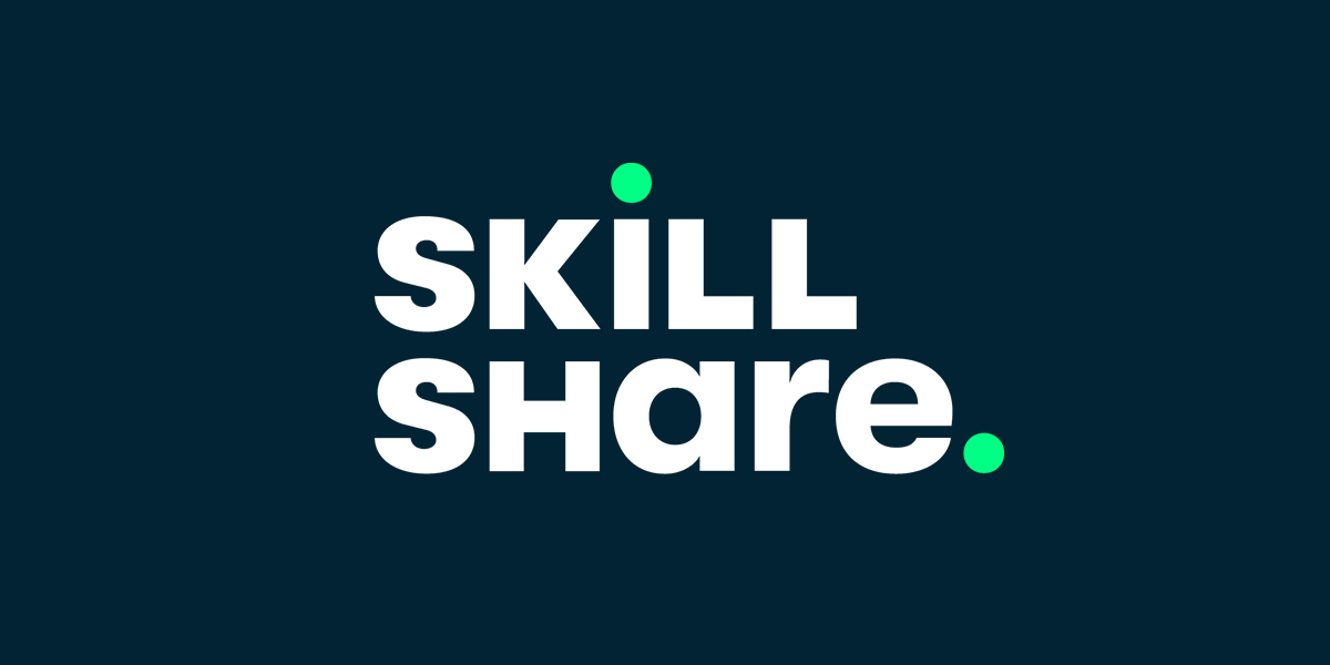 skillshare-latest-coupons-and-promo-codes