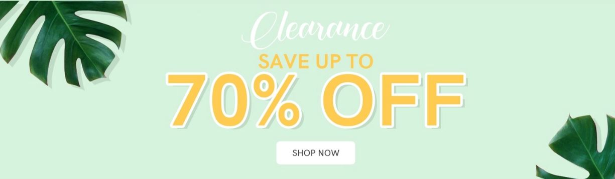 Patpat-Clearance-sale