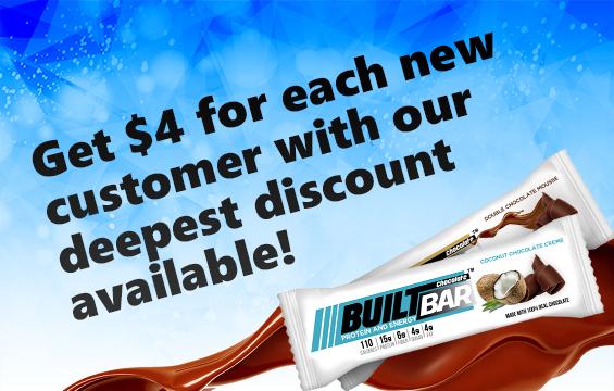 builtbar-coupons-june-2020