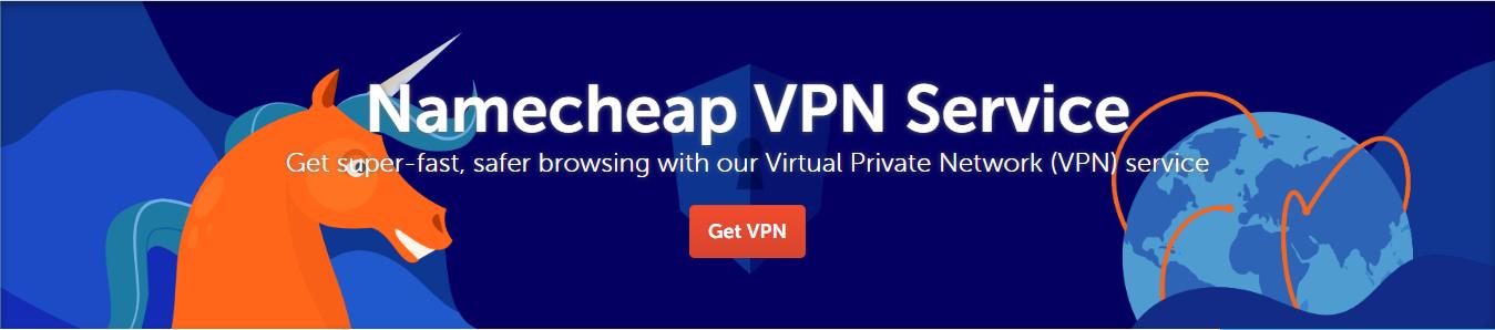 namecheap vpn 68% off
