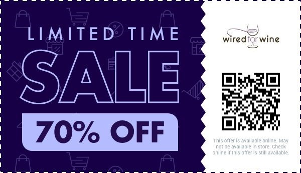 70-off-wiredforwine.com-coupons