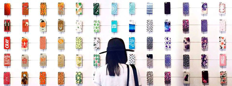 Casetify-coupon-code-2020