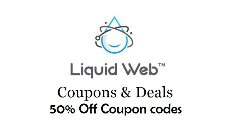 LiquidWeb-Coupon