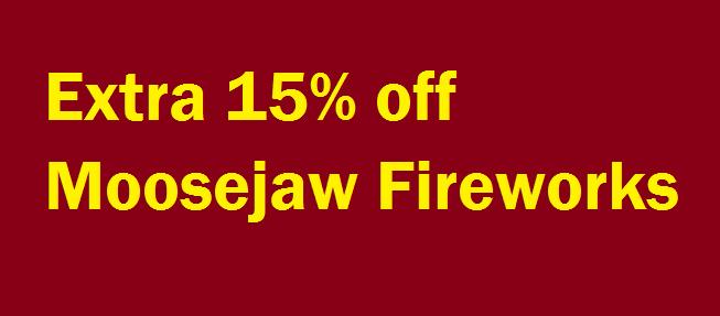 Moosejaw-coupon-code