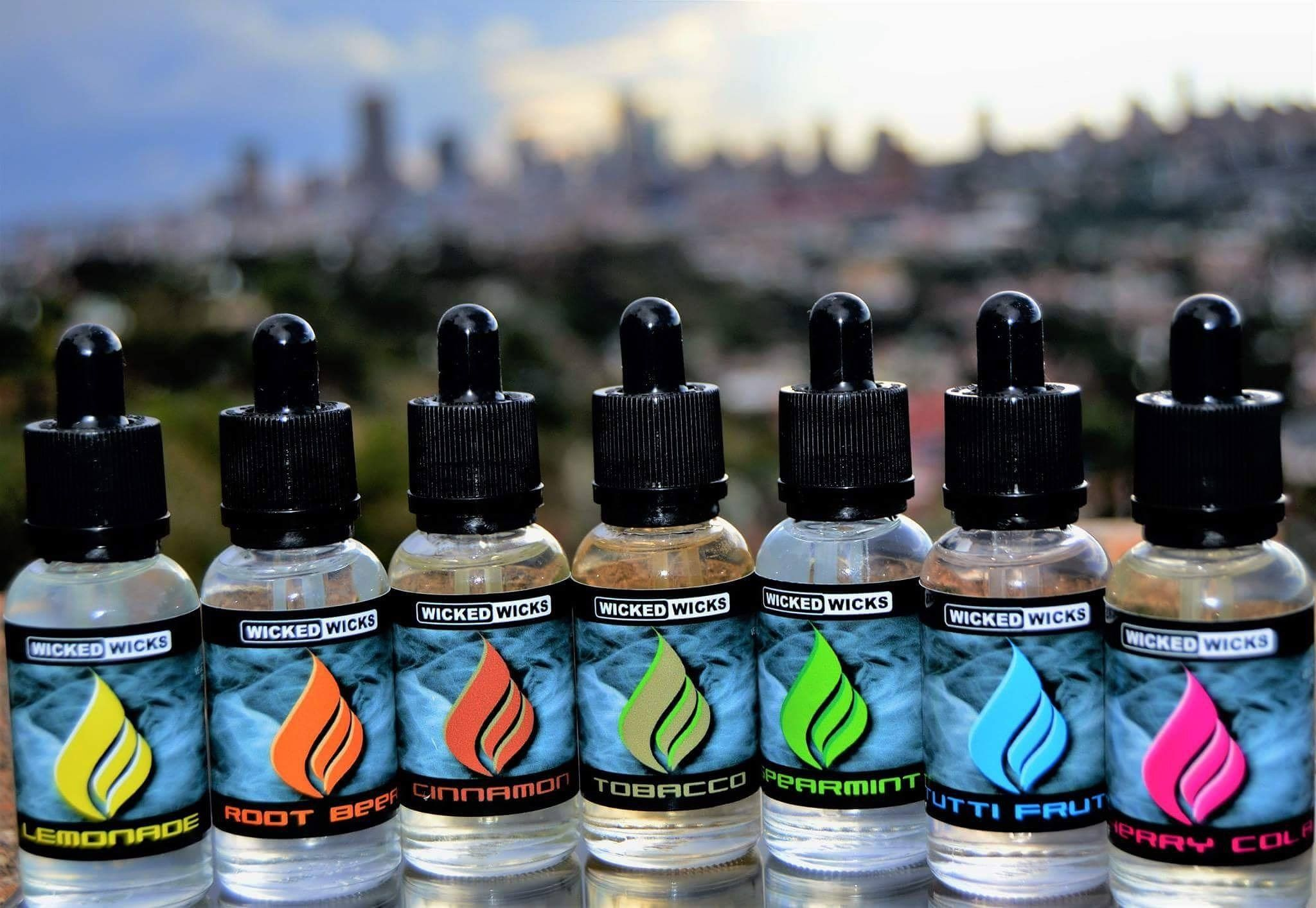 ejuice-coupons