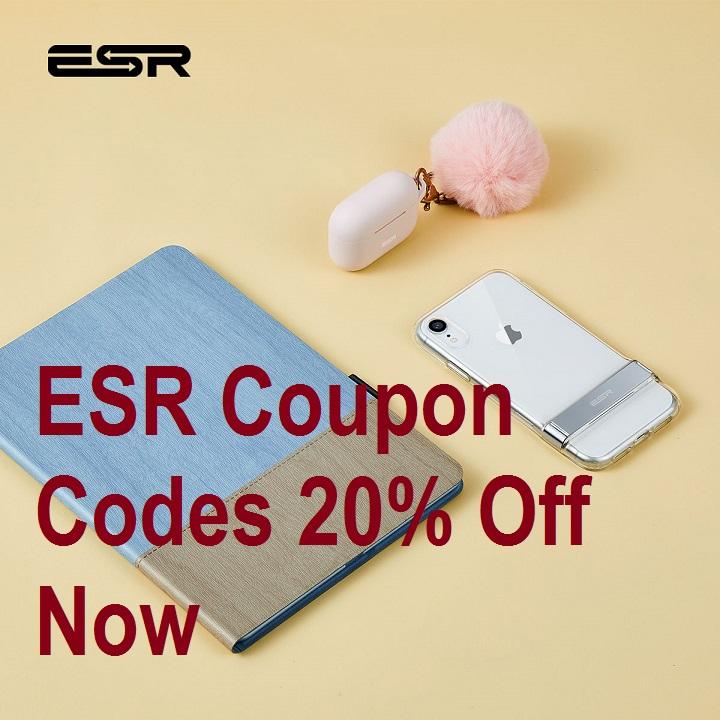 esr-coupons-1