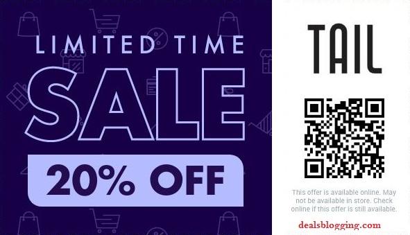 20-off-tailactivewear.com-code