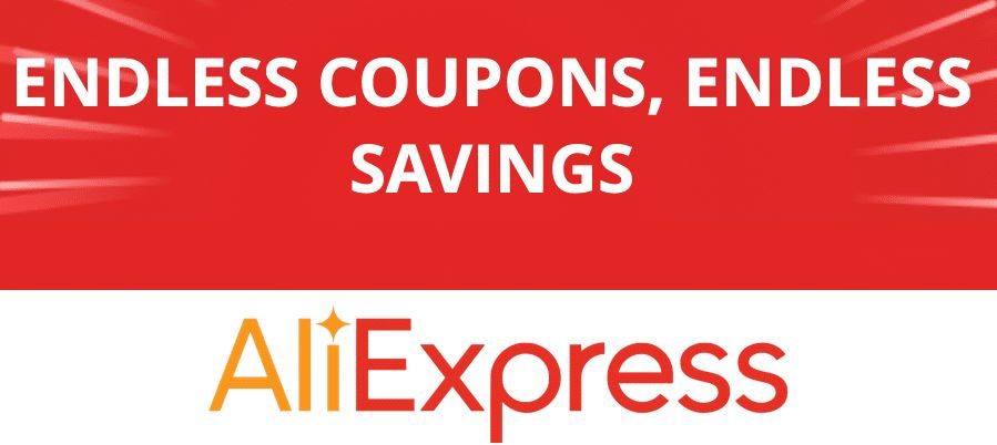 Aliexpress-coupon