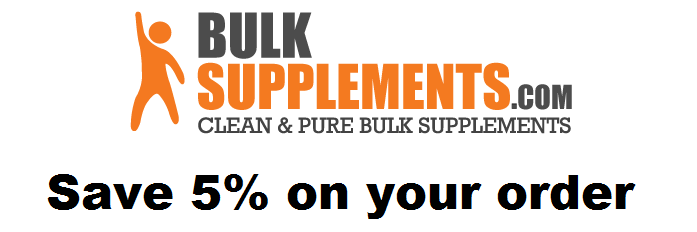 Bulk-Supplements-coupons