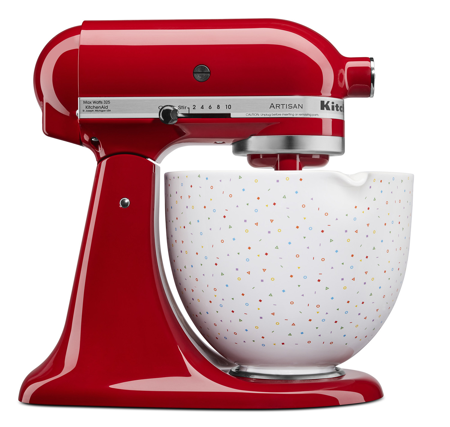 Exclusive-Artisan®-Series-Stand-Mixer-Ceramic-Bowl-Set-kitchenaid