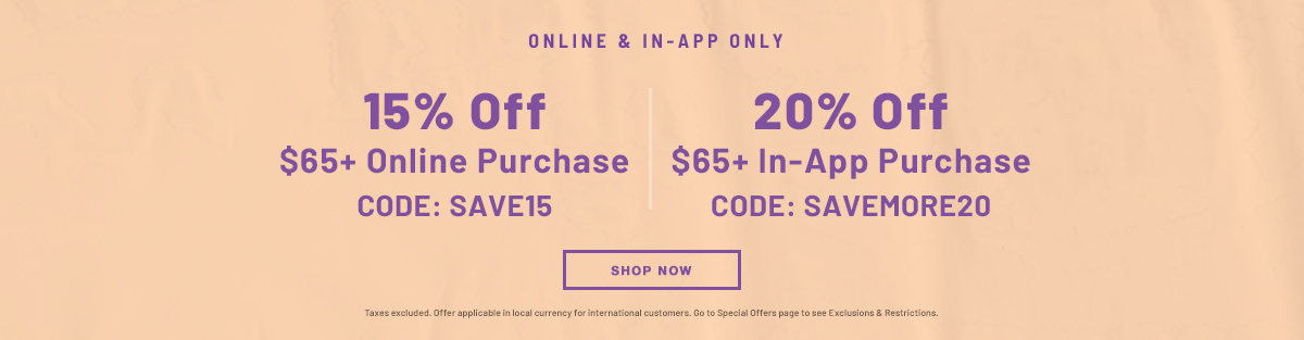 Forever-21-discount-code