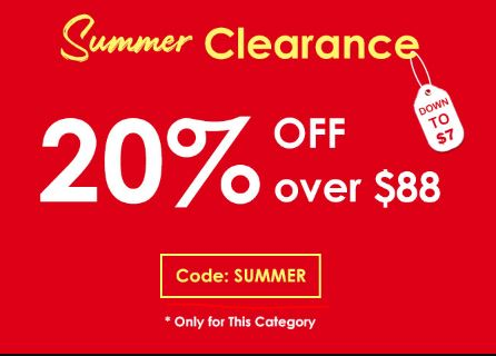 Rotita-summer-clearance-sale