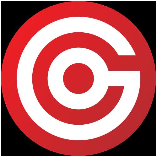 garage-organization.com coupons