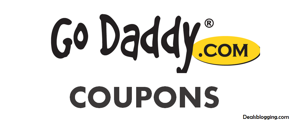 godaddy-coupons-code