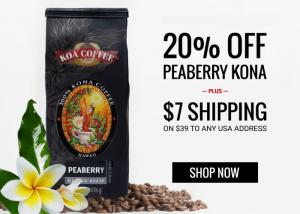 koa coffee promo codes
