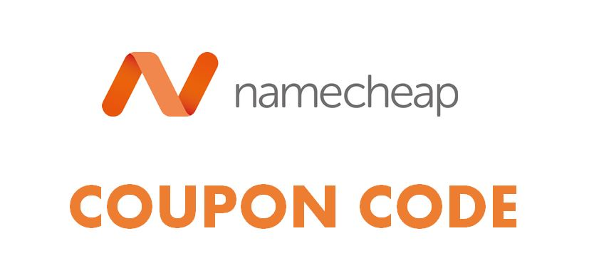 namecheap 97% off coupon