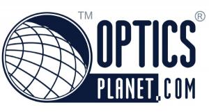 opticsplanet-military-discount