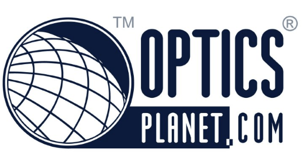 opticsplanet-military-discount