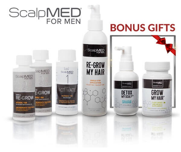 scalpmed-for-mens