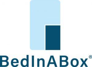 bedinabox coupon