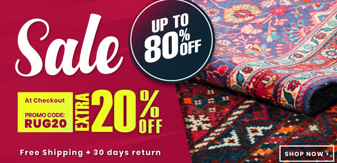 rug-source-coupon