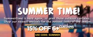 snowcityshop-coupons