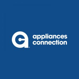 AppliancesConnection Coupon Codes