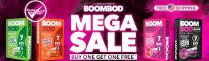 Boombod.com-coupon-code