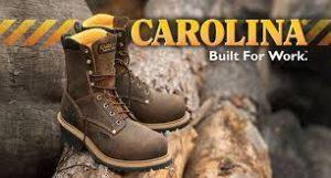 Carolina-Shoe-Company-Coupon-Codes-1