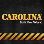 Carolina Shoe Company Coupon Codes